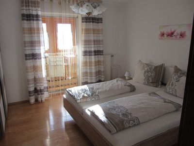 Photo for Double Room 2 - Haus Winkler