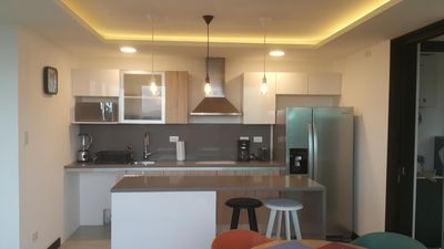 Photo for NEW APARTMENT GUATEMALA BEST AMENITIES