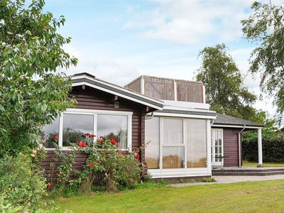 Photo for 1BR House Vacation Rental in Skanderborg