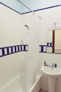 Photo for LUXURY APARTMENT IN THE CENTER OF SEVILLE