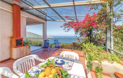 Photo for 2 bedroom accommodation in Cefalù PA