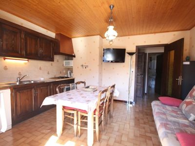 Photo for BOIS JOLI 2 - Two Bedroom Apartment, Sleeps 6