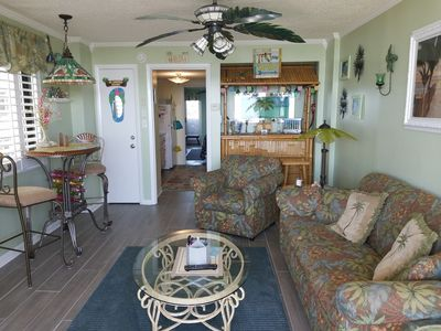 Photo for Dave's Vacation Rentals - Palms resort