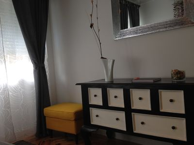 Photo for Beautiful Private Room Next To Lisbon - New
