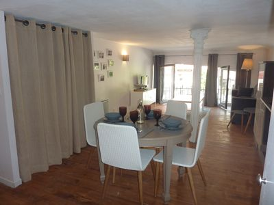 Photo for Studio Vacation Rental in Arcachon, Nouvelle-Aquitaine