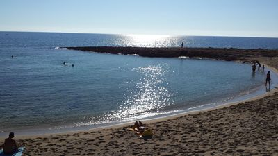 Photo for Emblem 01 Comfortable apartment near the sea Salento Gallipoli Mancaversa