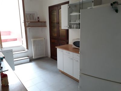 Photo for Town house, ideal holiday, fresh and bright