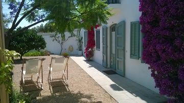 Sant Vicenc De Montalt: Wonderful Villa close to Barcelona, the beach and Corredor