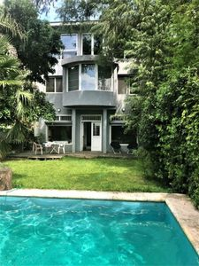 Photo for Spacious House In San Isidro Near Nautical Clubs And Restaurants