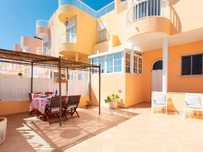Photo for Holiday home for 5 guests with 90m² in Los Menores (120425)