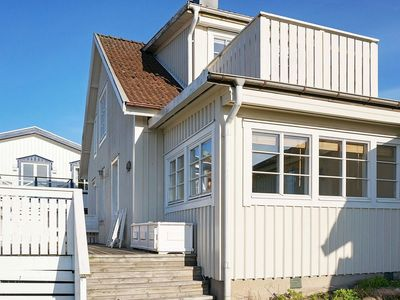 Photo for 7 person holiday home in STRÖMSTAD