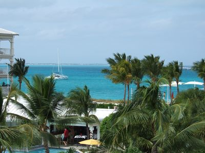 Photo for Special Offer Apri1 11-17 only $357 per night BOOK NOW!