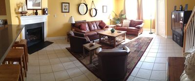 Photo for All 5 Star Reviews - Luxurious Beach Home - Available 8/22 - 8/29