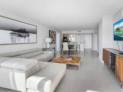 Photo for Edgewater Hideaway Minutes to Brickell
