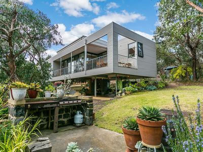 Photo for Property ID: 021FH032