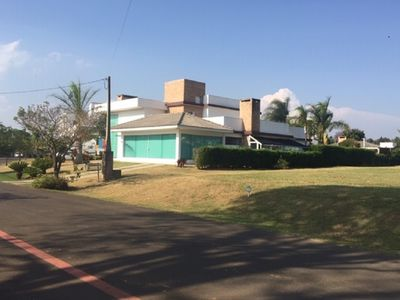 Photo for High Standard House in Portal Japy Golf Condominium
