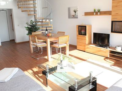 Photo for Apartment / app. for 4 guests with 64m² in Grömitz (59235)