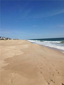 North Bethany, Cotton Patch Hills, 29554 N. Duneway--Cotton Patch Beach