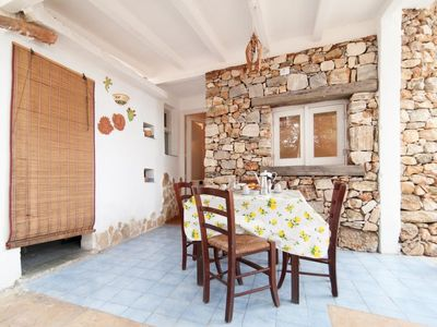 Photo for 1BR Villa Vacation Rental in Pizzo