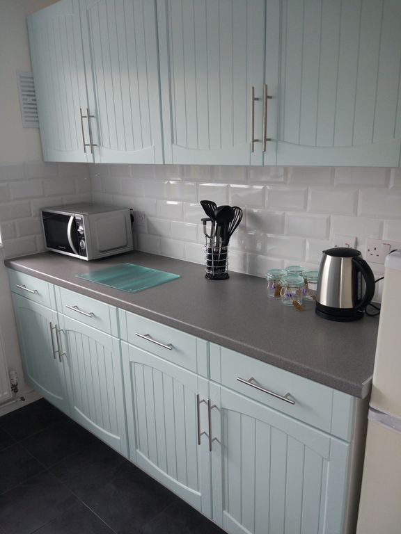new for 2017, apartment close to stratford - homeaway stratford