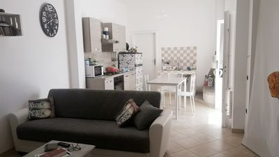 Photo for Holiday home Puglia / Home rent Apulia