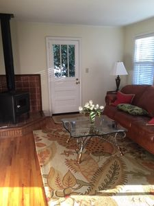 Photo for Forest Acres Bungalow - Ft.J 5min, USC/DT 10 min.