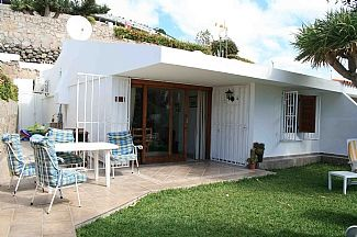 Photo for House Offers Sun, Privacy, Pool, All Facilities, Plus Lovely Setting & Views