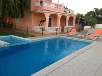 Photo for Luxury 2 bedroom apartment with sea view