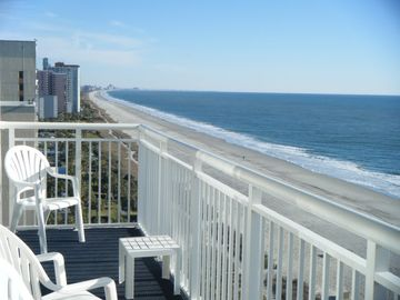Camelot by the Sea, Myrtle Beach, SC, USA