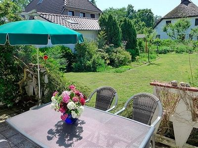 Photo for Apartment / app. for 4 guests with 70m² in Zingst (21922)