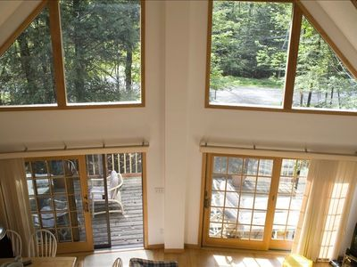 Photo for Summer weekends. 5BR . NEAR THE LAKE