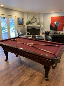 Photo for Huge Home with Lots of Fun and Games Close to the Strip!