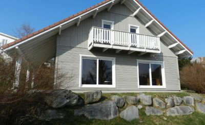 Photo for 4 bedroom accommodation in Gérardmer