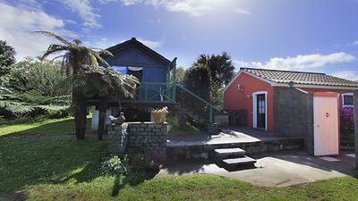 Photo for Quinta das Abelhas - Casa de Favo