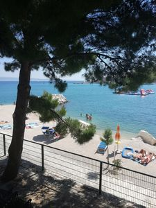 Photo for Family and Child Friendly Vacation Apartment in Stobrec / Split