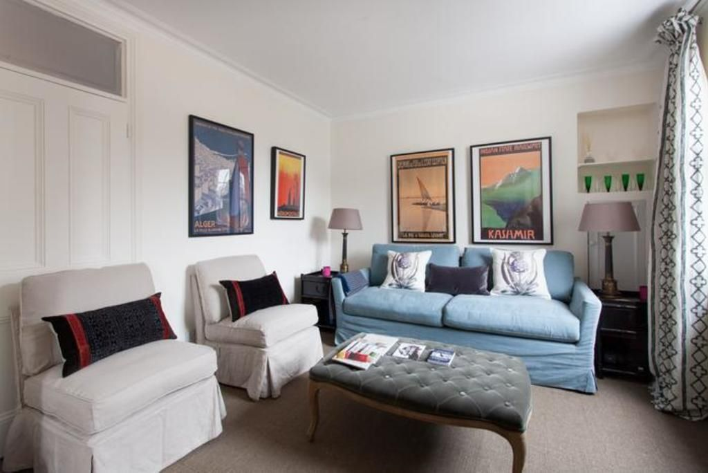 London Home 145, Imagine Your Family Renting a Luxury Holiday Home Close to London's Main Attractions - Studio Villa, Sleeps 3