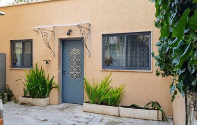 Photo for One of a kind. Heart of Jerusalem, Premium Holiday home