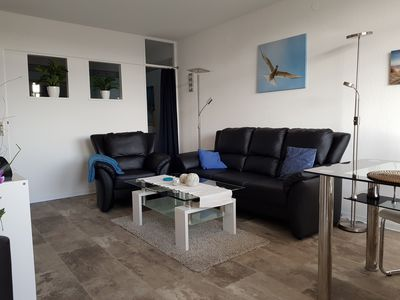 Photo for Apartment / app. for 4 guests with 45m² in Heiligenhafen (95948)