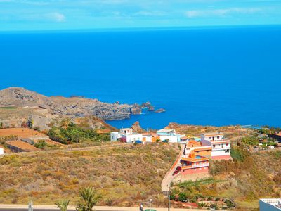 Photo for Casita Racimo, a small home to rest and enjoy the island.