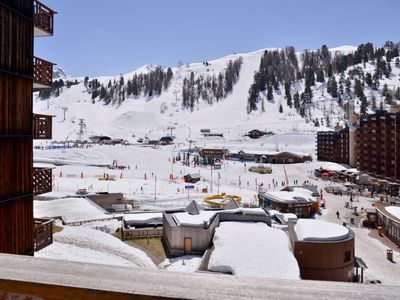 Photo for Apartment Susanna 50m to Slopes