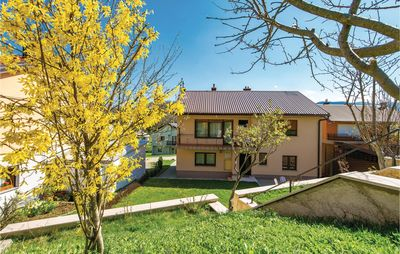 Photo for 2 bedroom accommodation in Fuzine