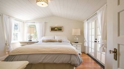 Photo for Pistachio Cottage in Los Olivos