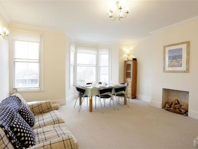 Photo for Vacation home High Street 4 in Southwold - 6 persons, 3 bedrooms