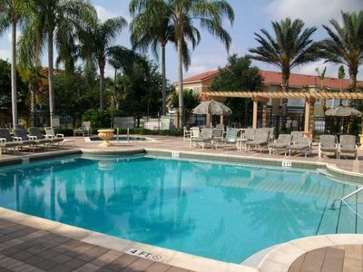 Photo for Luxury House w. Pool