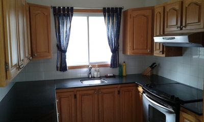 Photo for HOME SWEET HOME LOCATED IN A QUIET NEIGBERHOOD
