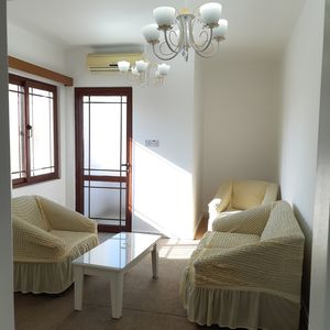 Photo for Double bedroom Apartment for rent in the city center