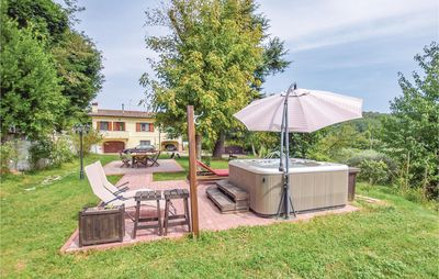 Photo for 3 bedroom accommodation in Villa di Teolo (PD)
