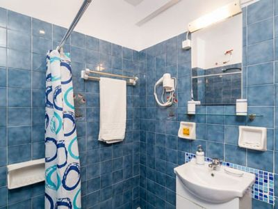 Photo for Apartment Garden View Apartment in Sitia - 5 persons, 1 bedrooms