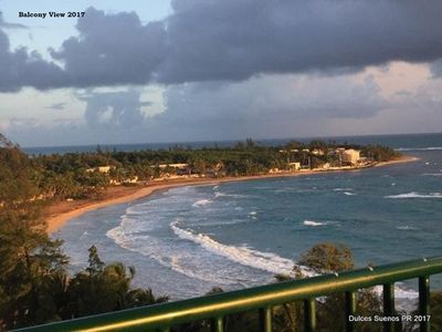 Photo for 3BR Condo Vacation Rental in Luquillo, PR