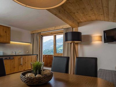 Photo for Apartment 6 to 8 people - Haus Barbara